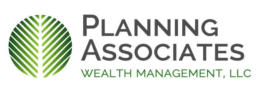 Planning Associates